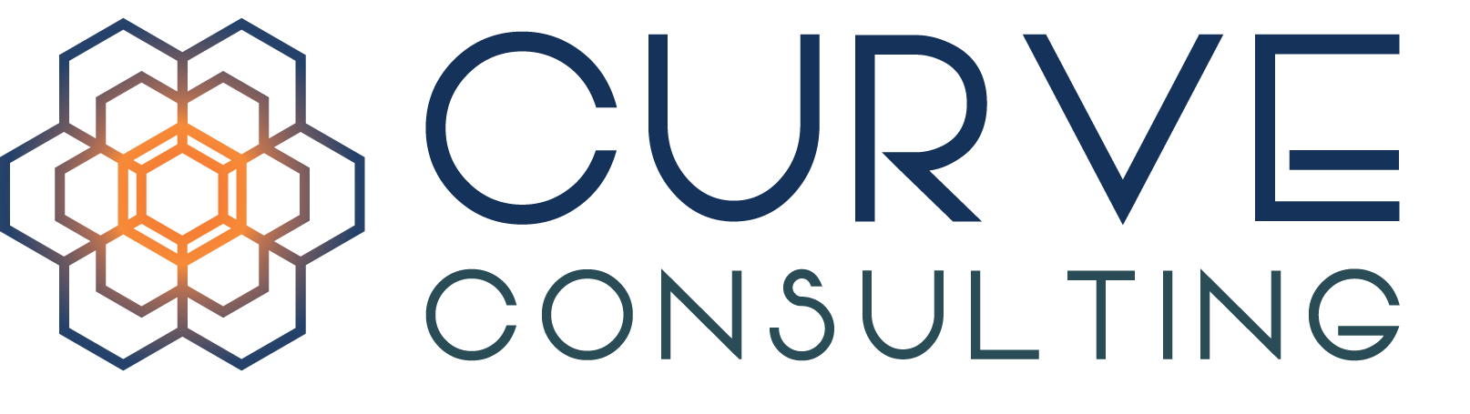 Curve Consulting