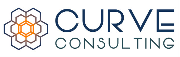 Curve Consulting_607
